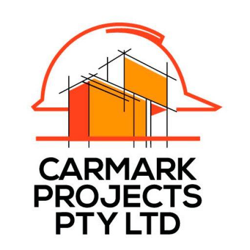 Carmark Projects